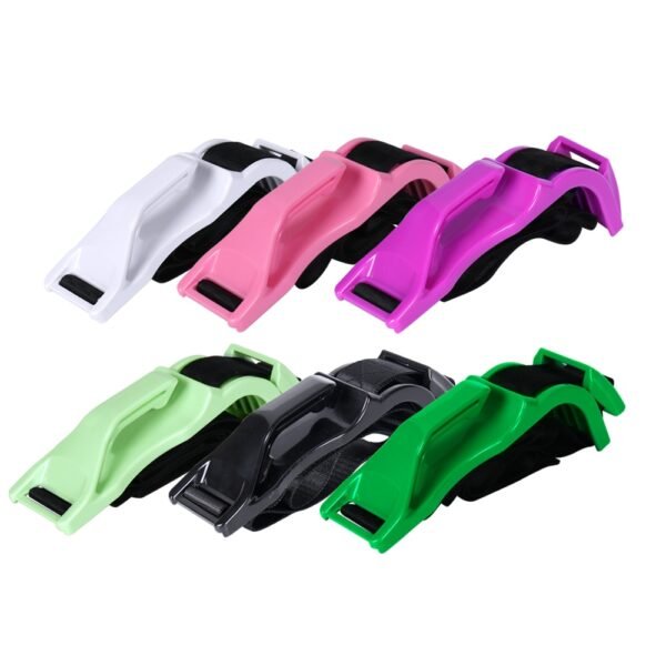 Pregnant Car Seat Belt Adjuster,Comfort and Safety for Maternity Moms Belly,Protect Unborn Baby,Pregnant Woman Driving Safe Belt