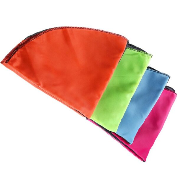 Hand Throwing Parachute Kids Outdoor Funny Toys Game Play Educational Toys for Children Fly Parachute Sport Mini Soldier Toy